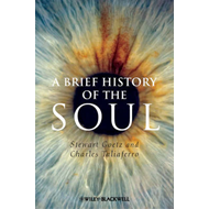 A Brief History of the Soul (BOK)