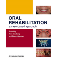 Oral Rehabilitation - a Case-based Approach (BOK)