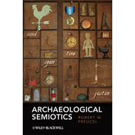 Archaeological Semiotics (BOK)