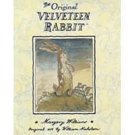 The Velveteen Rabbit (BOK)