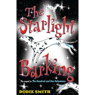 Starlight Barking (BOK)
