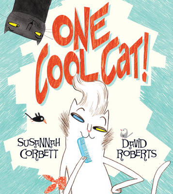 One Cool Cat (BOK)