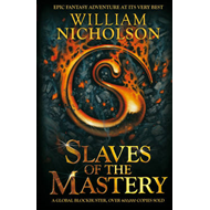 Slaves of the Mastery (BOK)