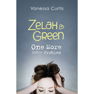 Zelah Green: One More Little Problem: Bk. 2 (BOK)