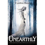 Unearthly (BOK)
