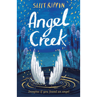 Angel Creek (BOK)