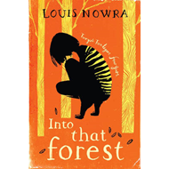 Into That Forest (BOK)