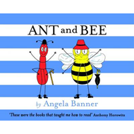 Ant and Bee (BOK)