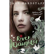River Daughter (BOK)