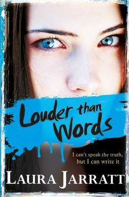 Louder Than Words (BOK)