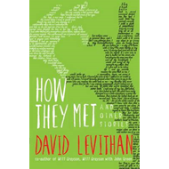 How They Met and Other Stories (BOK)