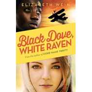 Black Dove, White Raven (BOK)