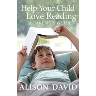 Help Your Child Love Reading (BOK)