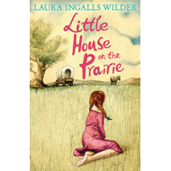 Little House on the Prairie (BOK)