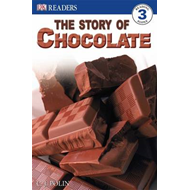 The Story of Chocolate (BOK)