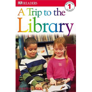 A Trip to the Library (BOK)