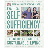 Practical Self Sufficiency (BOK)