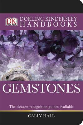 Gemstones (BOK)