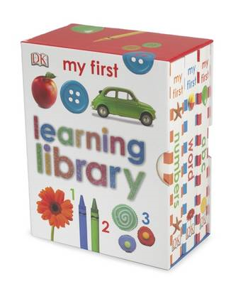 Learning Library (BOK)