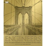 Engineers (BOK)
