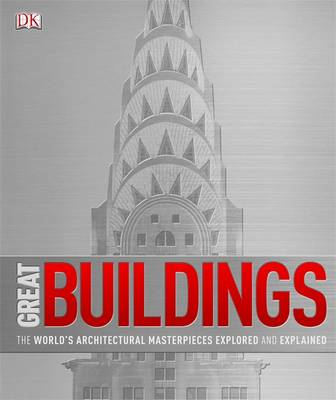 Great Buildings (BOK)