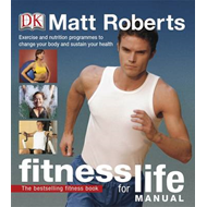 Fitness for Life Manual (BOK)