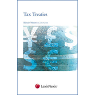 UK Tax Treaties (BOK)