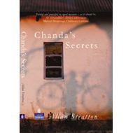 Chanda's Secrets hardcover educational edition (BOK)