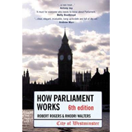 How Parliament Works