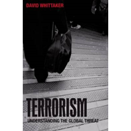 Terrorism: Understanding the Global Threat (BOK)