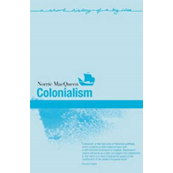 Colonialism (BOK)