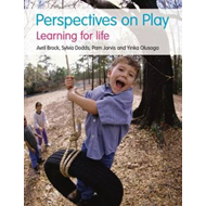 Perspectives on Play: Learning for Life (BOK)
