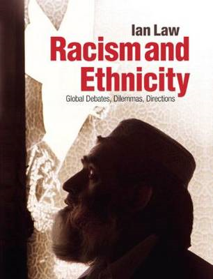 Racism and Ethnicity (BOK)