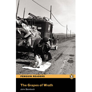 Level 5: The Grapes of Wrath (BOK)