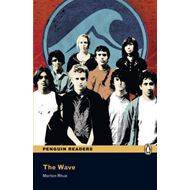 Level 2: The Wave (BOK)