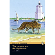 The Leopard and the Lighthouse: Easystarts (BOK)