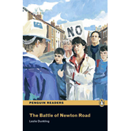 The Battle of the Newton Road: Level 1 (BOK)