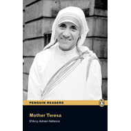 Level 1: Mother Teresa (BOK)