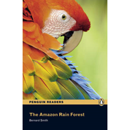 Level 2: The Amazon Rainforest (BOK)