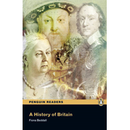 Level 3: A History of Britain (BOK)