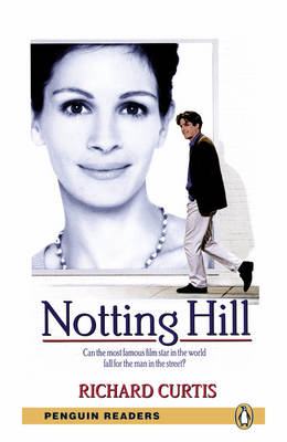 Level 3: Notting Hill (BOK)