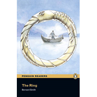"""The Ring"": Level 3 (BOK)"