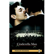 Level 4: Cinderella Man (BOK)