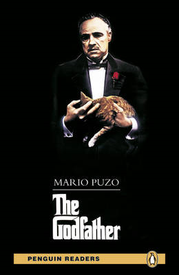 Level 4: The Godfather (BOK)