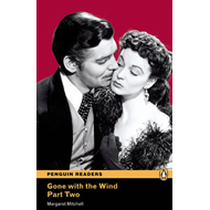 Level 4: Gone with the Wind Part 2 (BOK)
