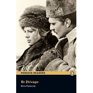 Level 5: Dr Zhivago (BOK)