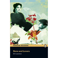 """Sons and Lovers"": Level 5 (BOK)"