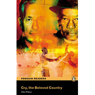 Level 6: Cry, The Beloved Country (BOK)
