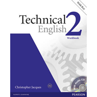 Technical English: Level 2 (BOK)