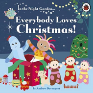 Everybody Loves Christmas! (BOK)